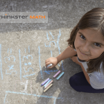 How an Online Math Tutor Can Help Fit Learning Into Summer Vacation