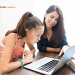 Why Homeschooling Parents Choose Thinkster for Math Problems and Curriculum