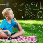 Why Your Child Needs to Focus on Summer Math: Tips and Fun Activities to Prevent the Summer Slide